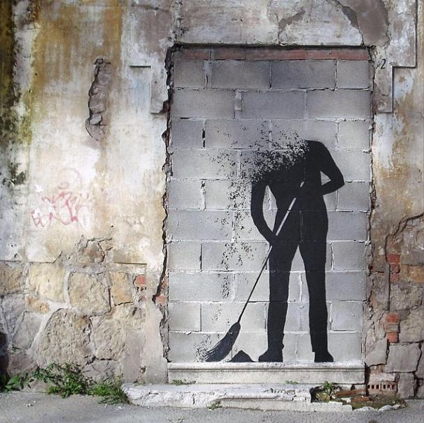 arte en exteriores 11