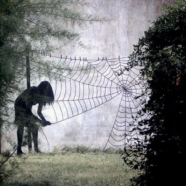 arte en exteriores 12