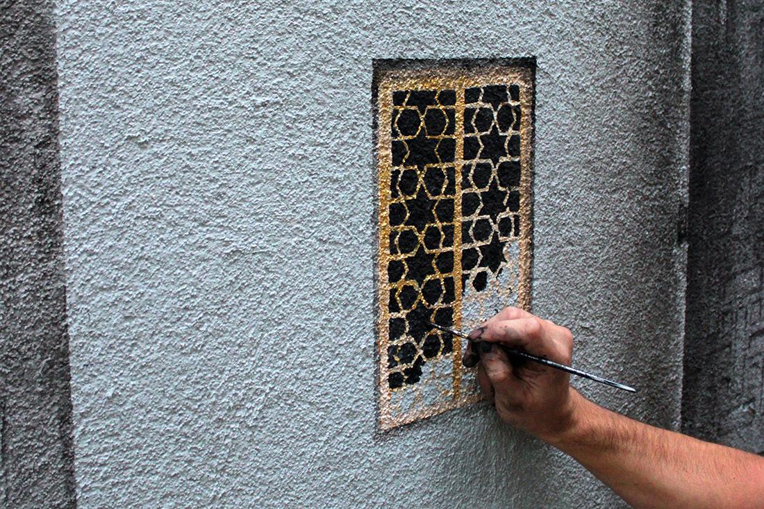 arte en exteriores 4
