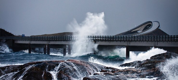 carretera-del-atlantico