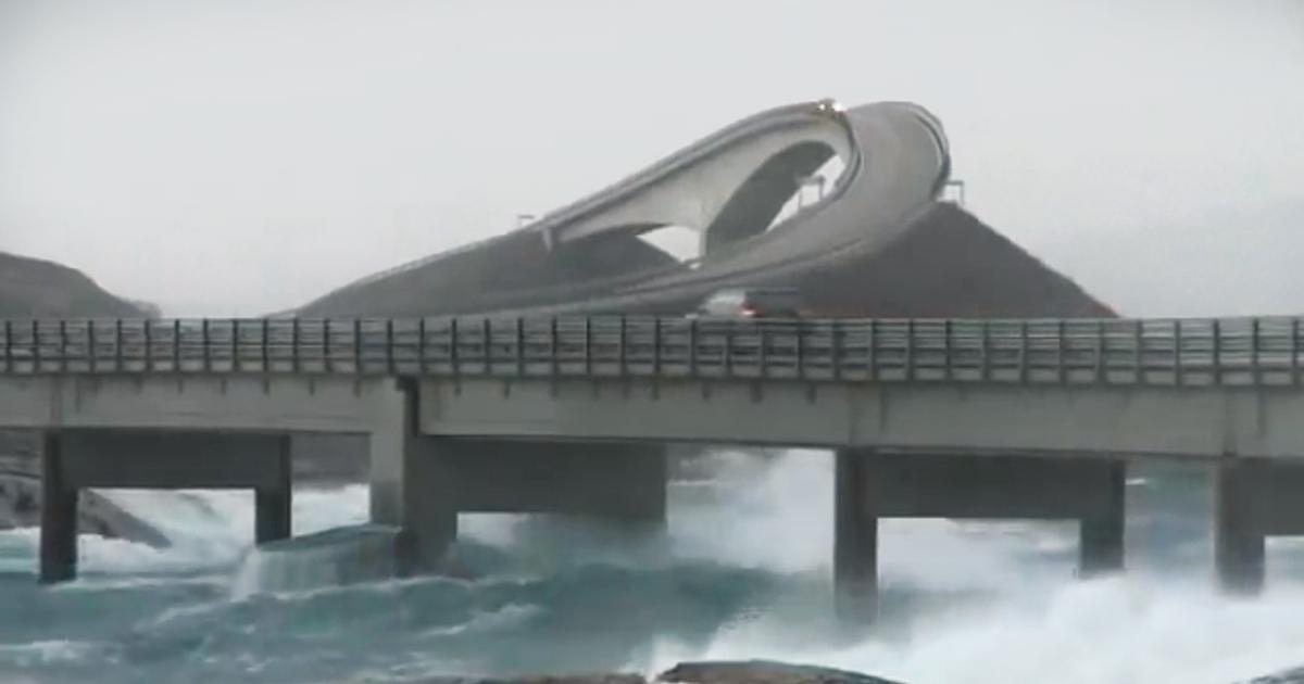 carretera-noruega