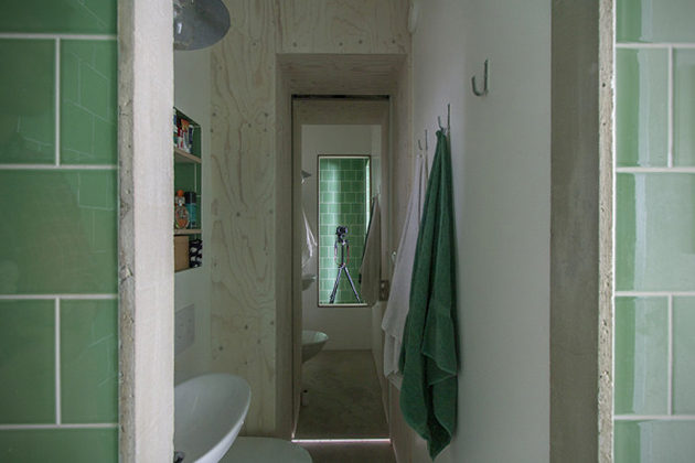 casa-almace-9