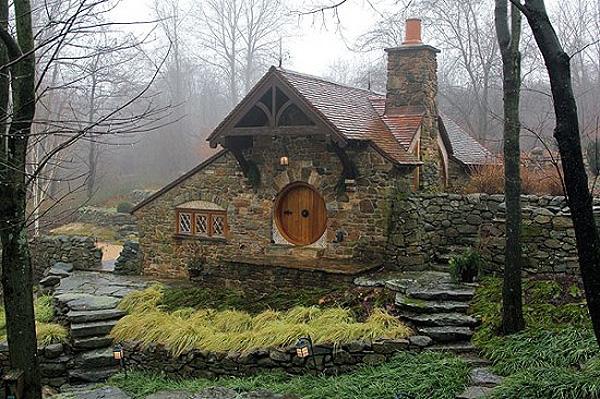 casa-hobbit-1
