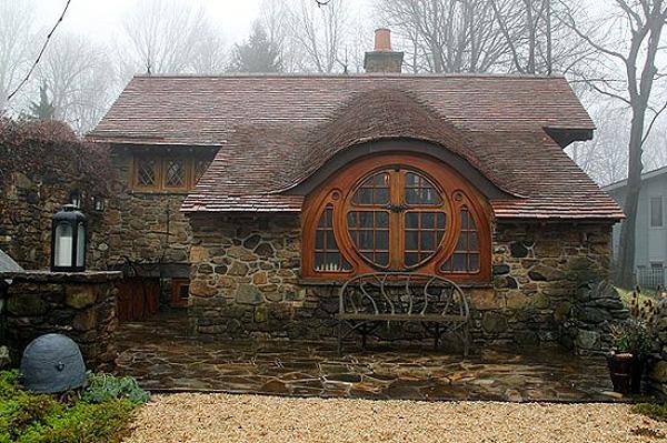 casa-hobbit-2