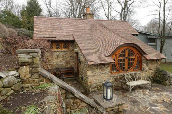 casa-hobbit-3