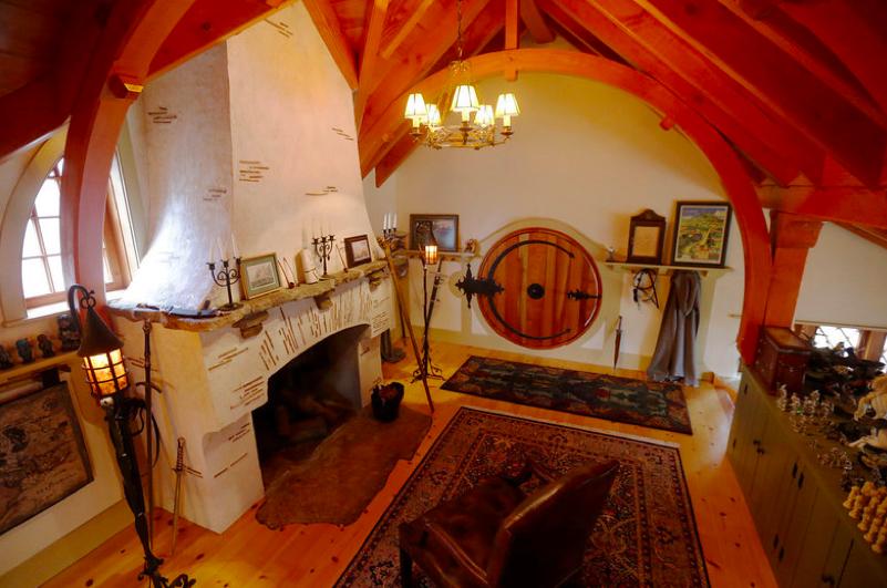 casa-hobbit-39