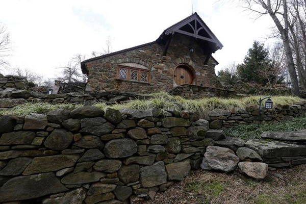 casa-hobbit-9
