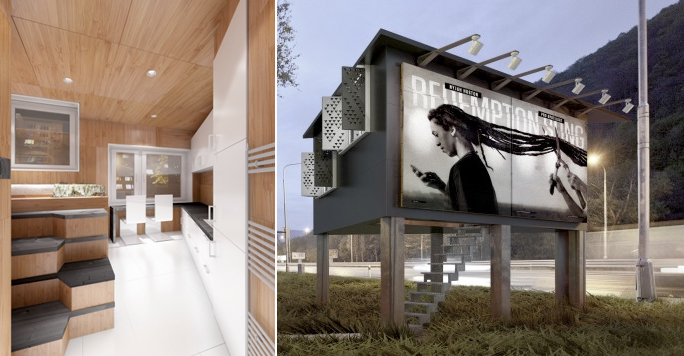 casas-anuncio-vallas-publicitarias