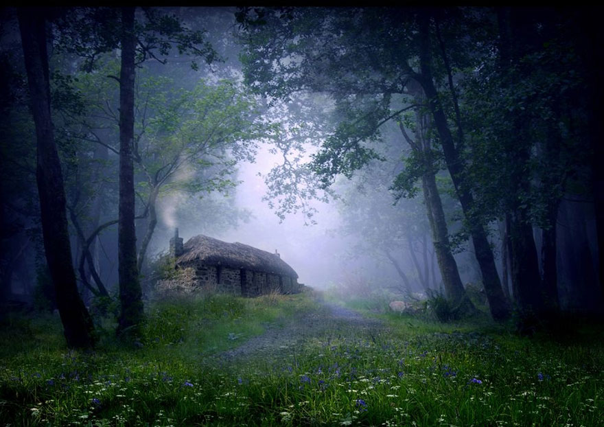 casas solitarias 1