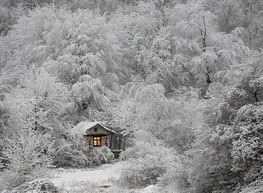 casas solitarias 3