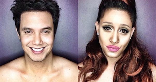celebrity-maquillaje