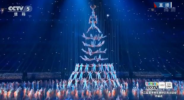 china-acrobacias