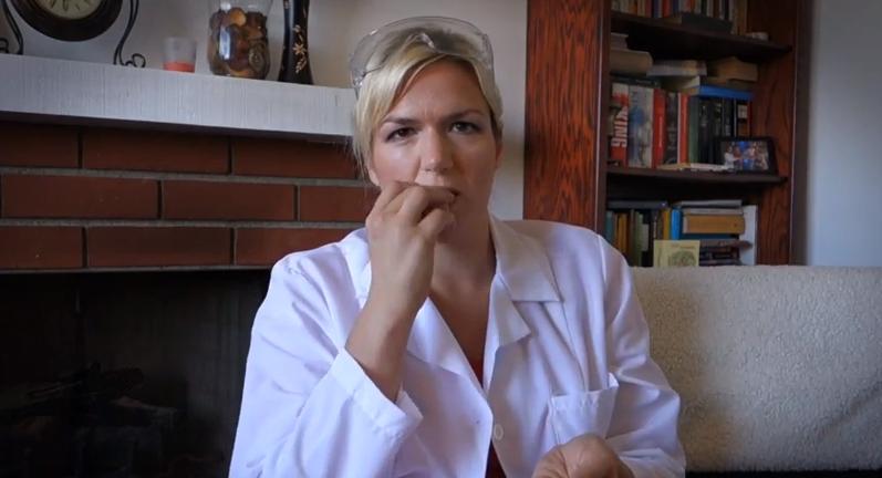 científico-homeopatía