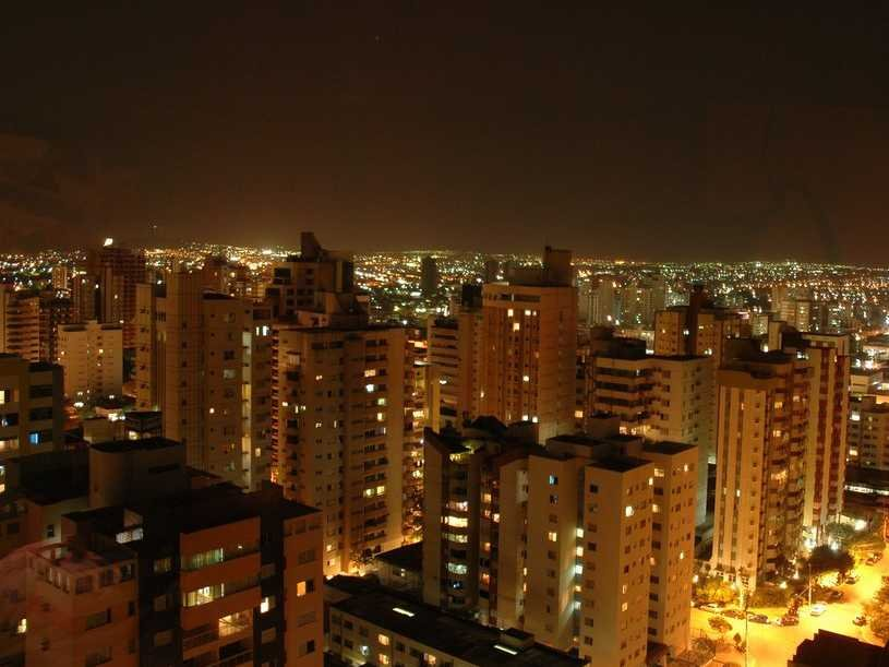 ciudadesmasviolentas17