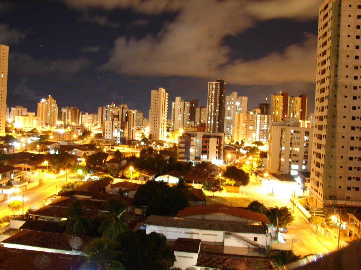 ciudadesmasviolentas41