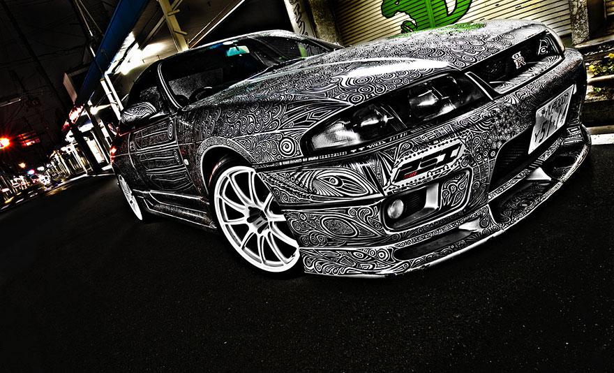 coche9