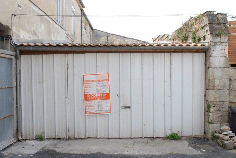 cochera-loft-apartamento-1