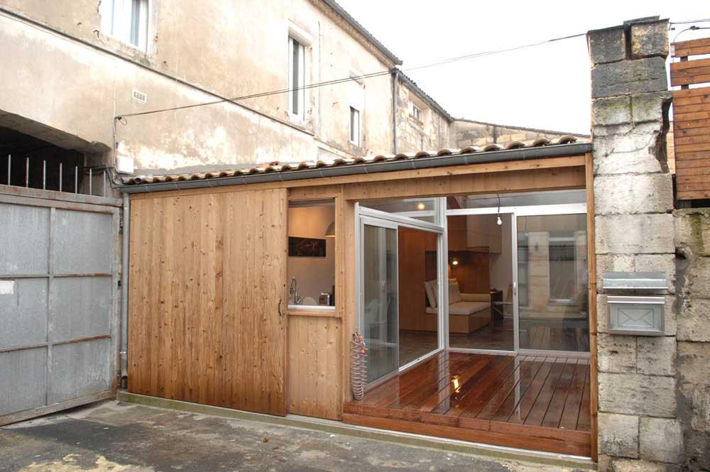 cochera-loft-apartamento-3