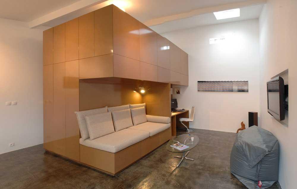 cochera-loft-apartamento-4
