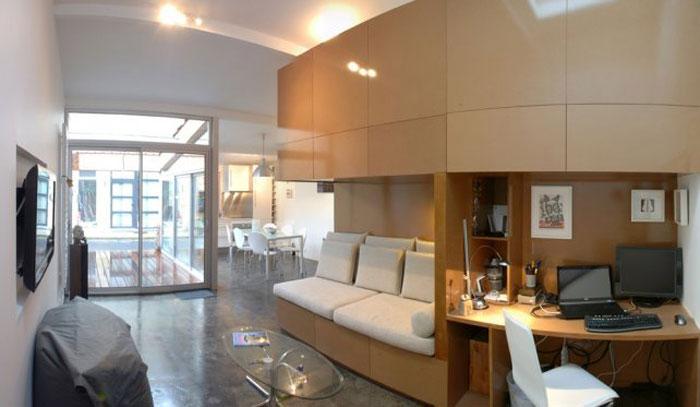 cochera-loft-apartamento-5