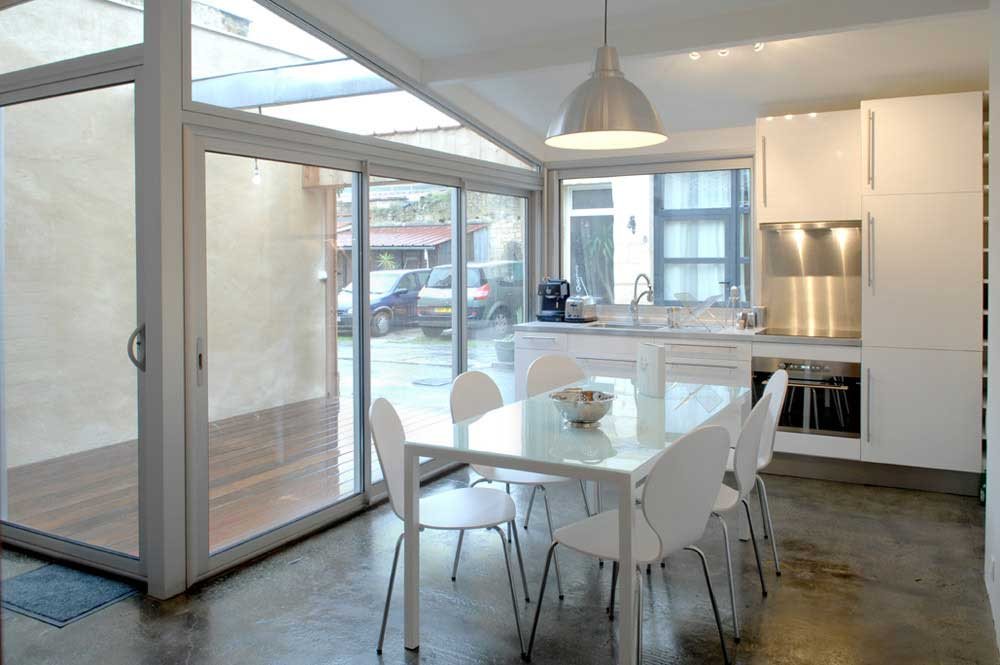 cochera-loft-apartamento-6