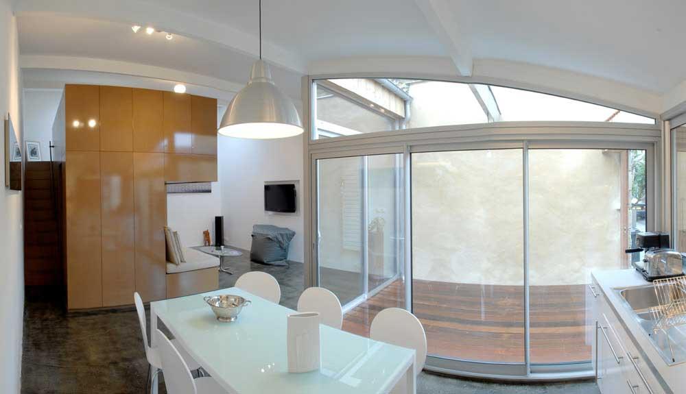 cochera-loft-apartamento-7