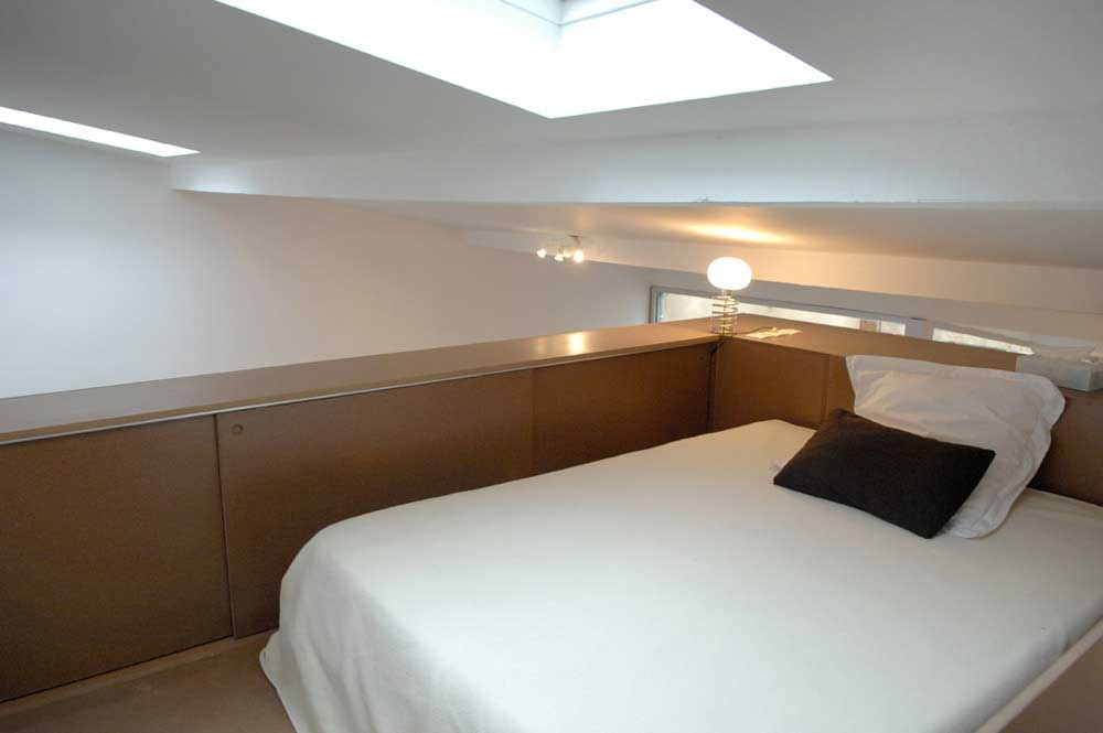 cochera-loft-apartamento-8