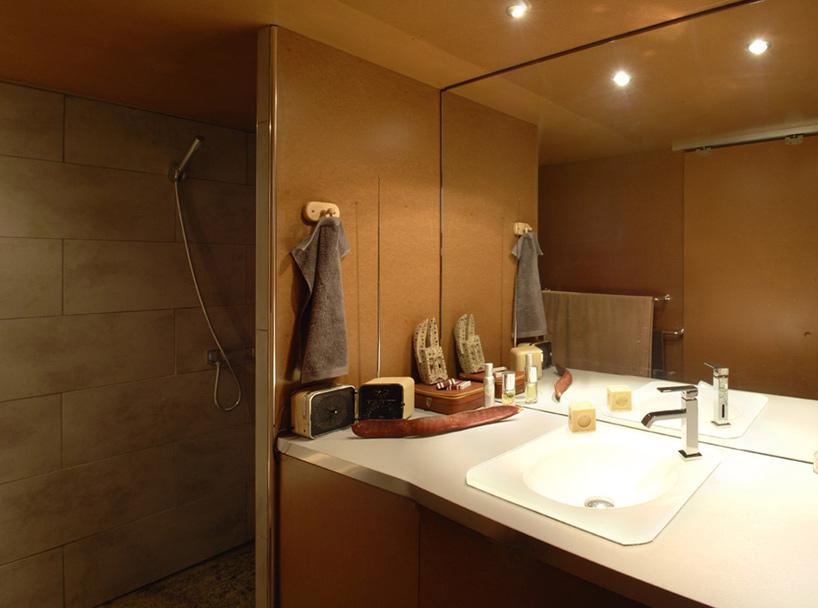 cochera-loft-apartamento-9