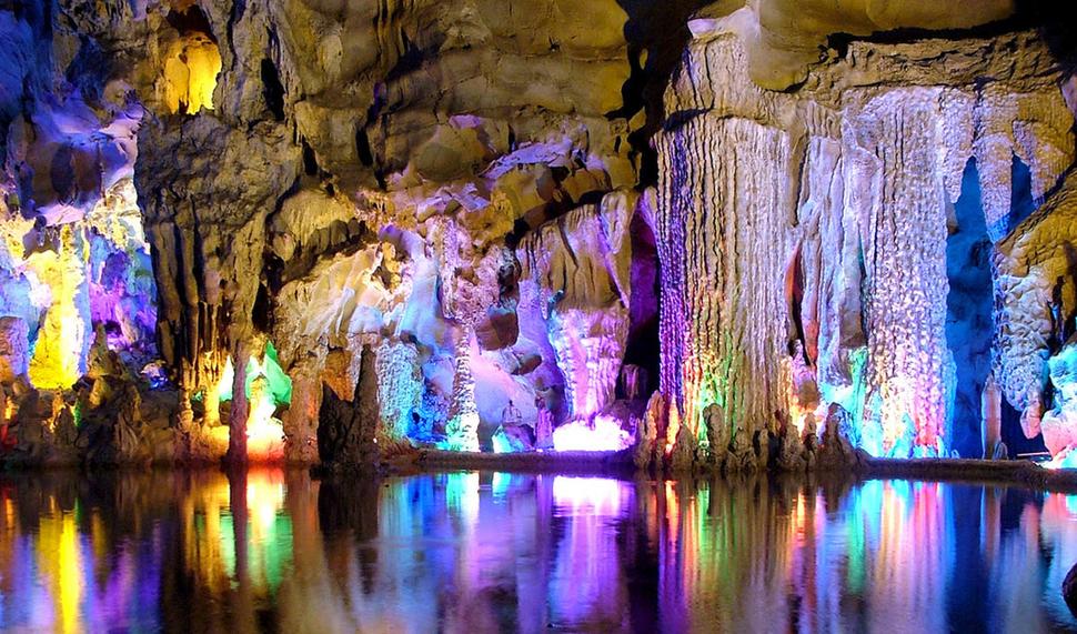 cuevas impresionantes 10