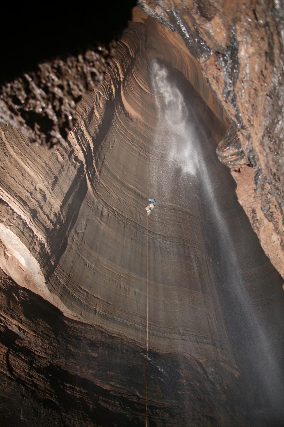 cuevas impresionantes 11