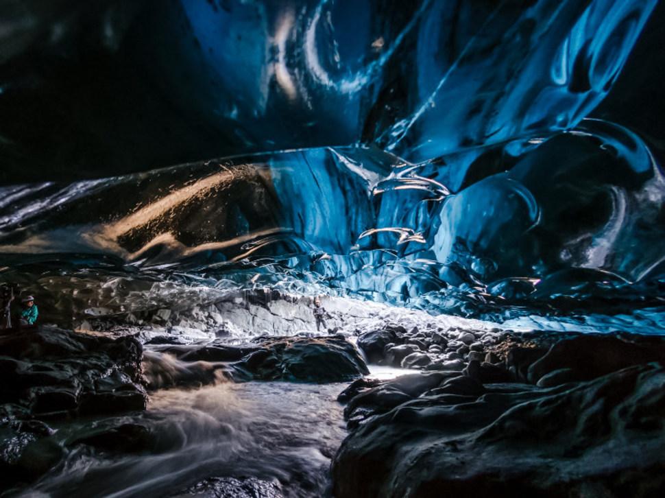 cuevas impresionantes 4