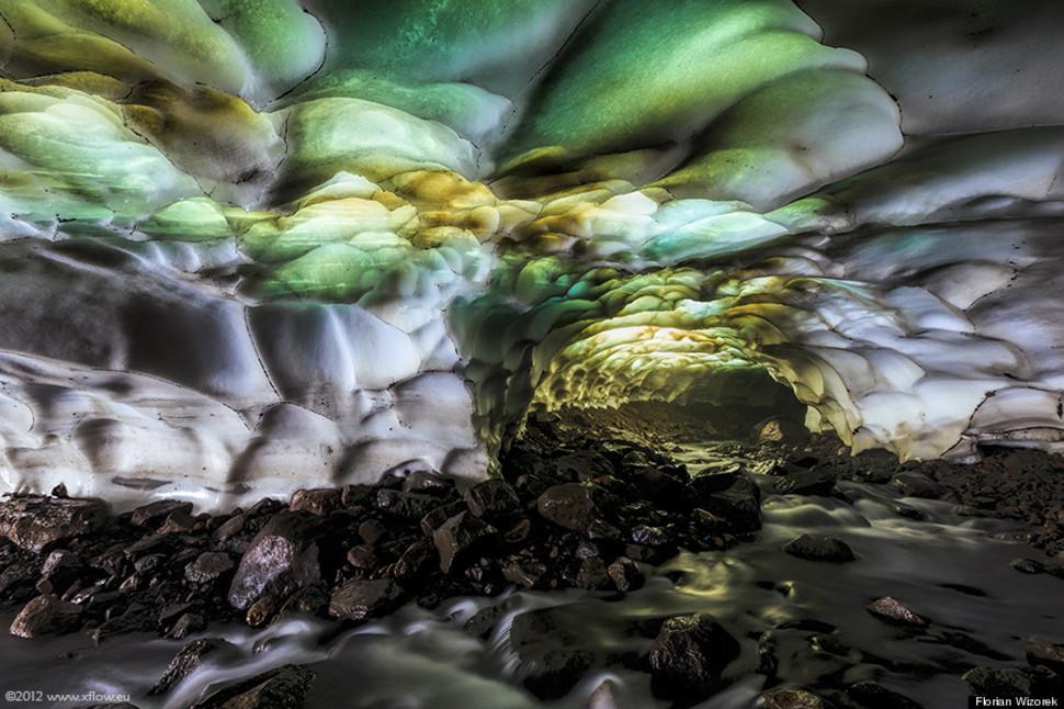 cuevas impresionantes 7