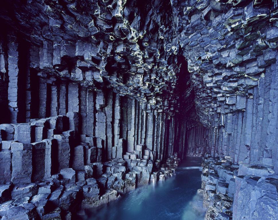 cuevas impresionantes 9