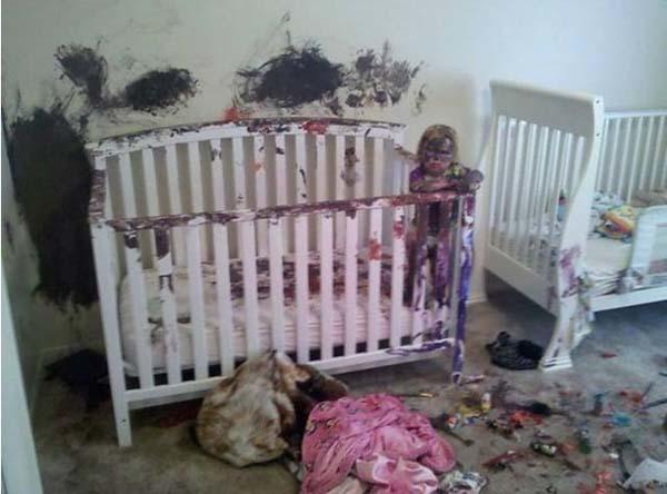 desastres infantiles 3