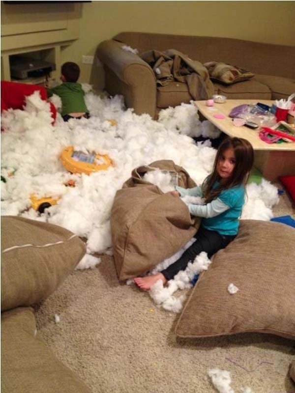 desastres infantiles 7