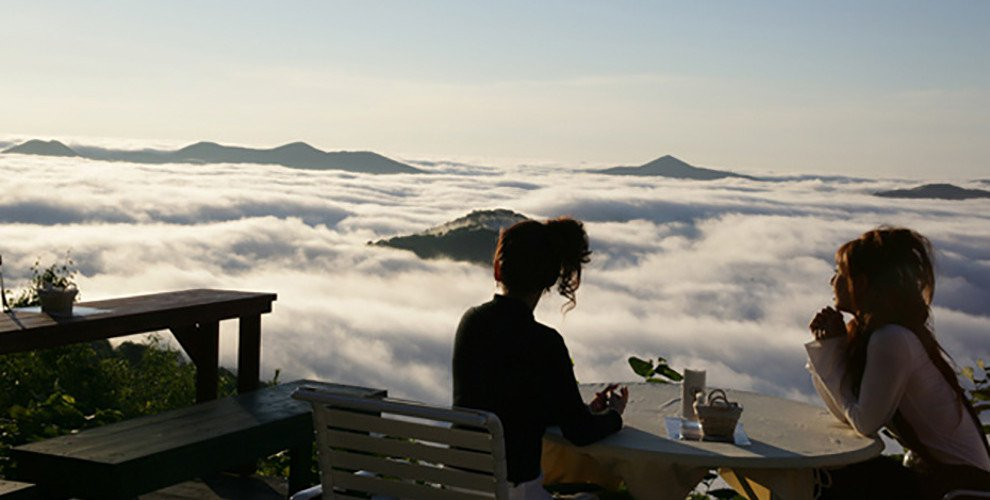desayunar nubes 1