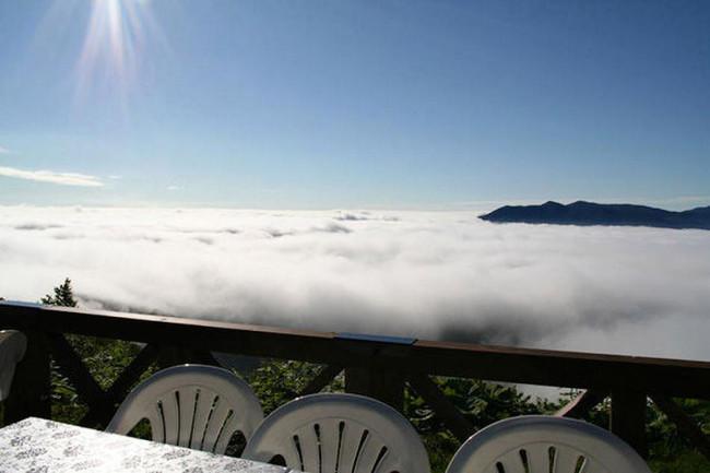 desayunar nubes 2