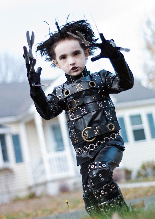 disfraces infantiles 3