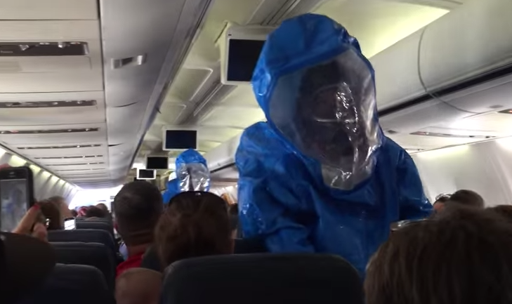 ebola-avion