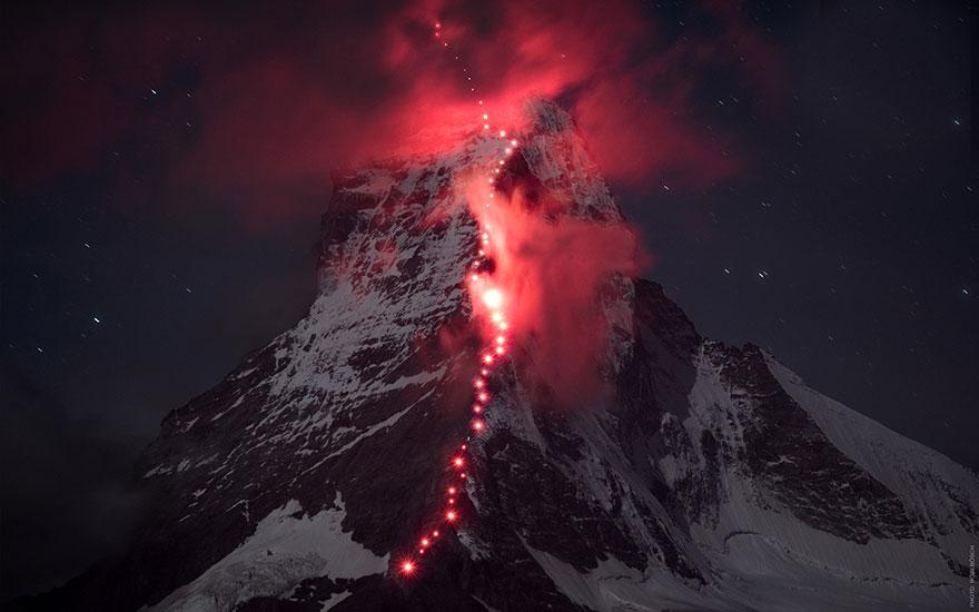 fotografia creativa en alpes1