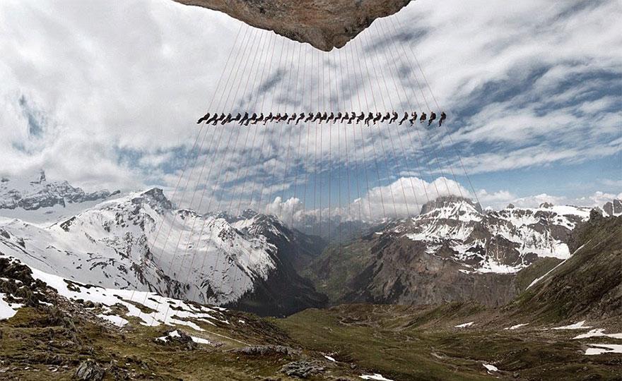 fotografia creativa en alpes11