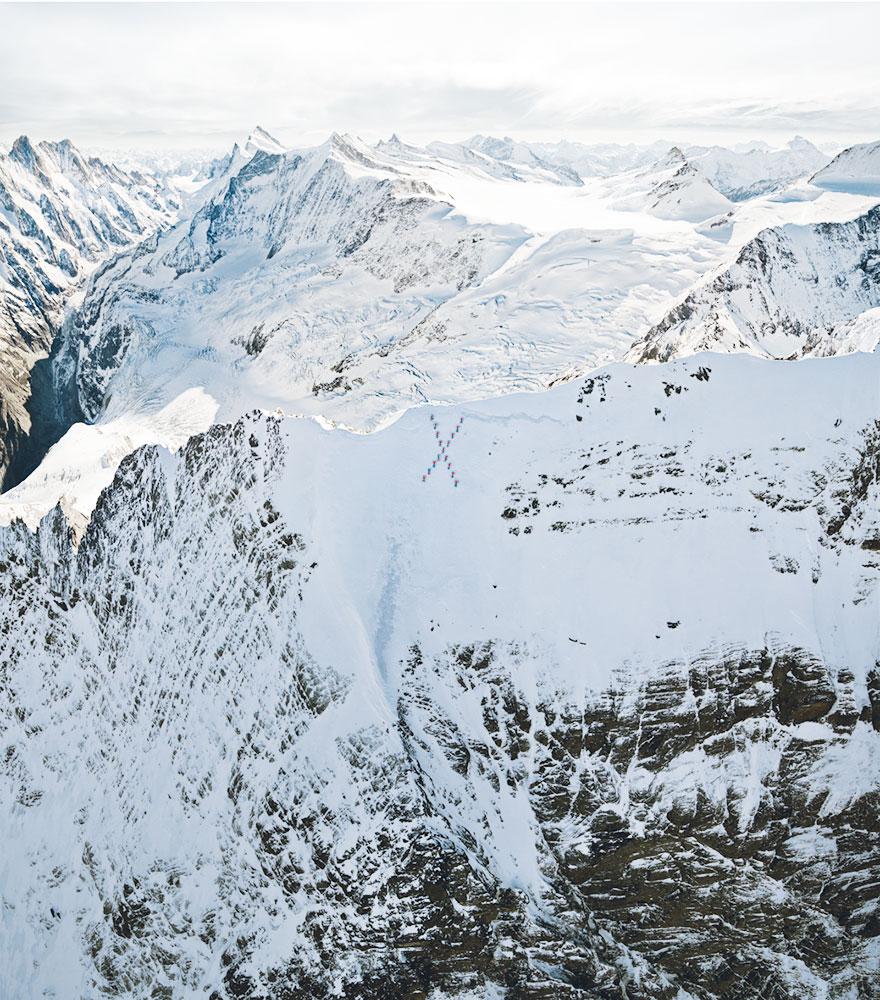 fotografia creativa en alpes12