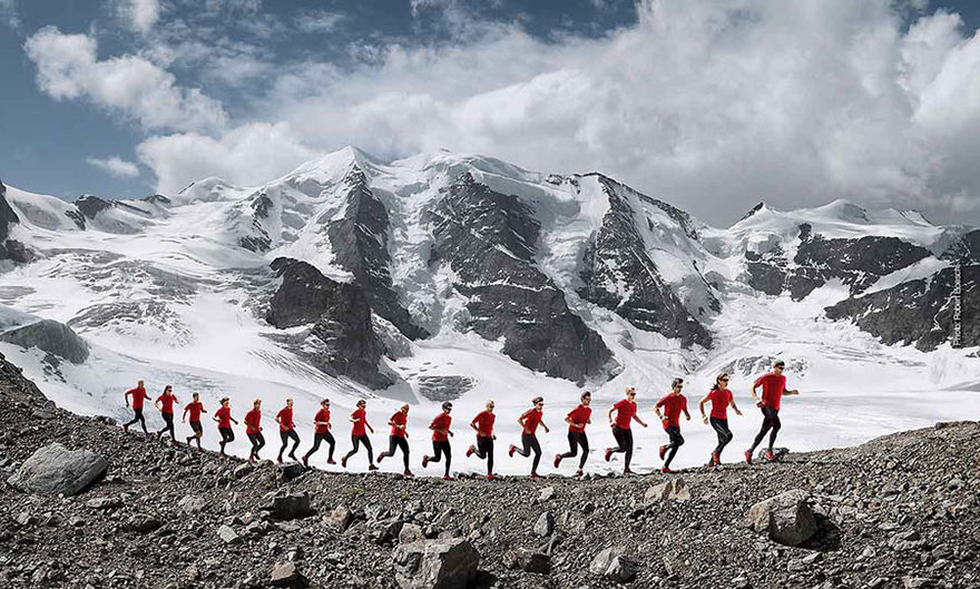 fotografia creativa en alpes13