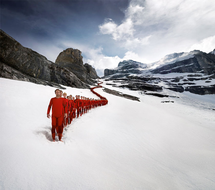 fotografia creativa en alpes2