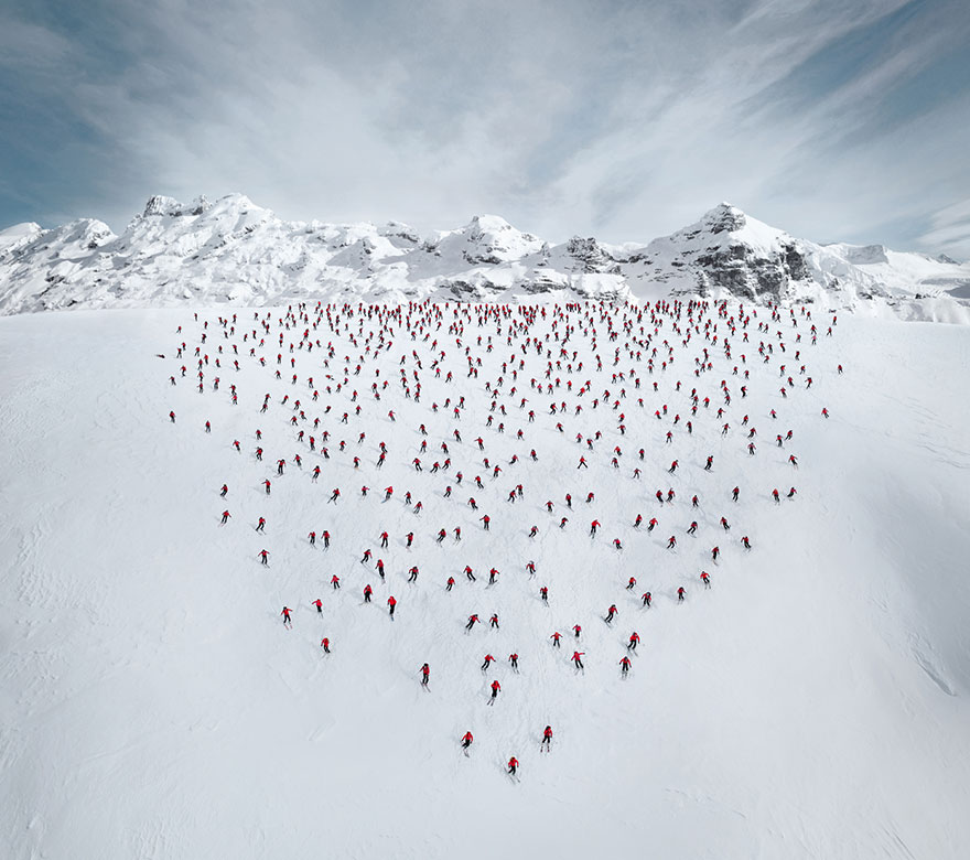 fotografia creativa en alpes3
