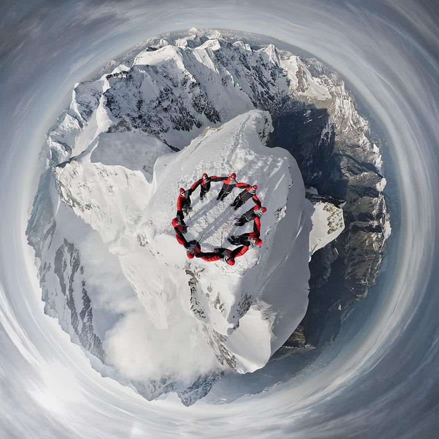 fotografia creativa en alpes4