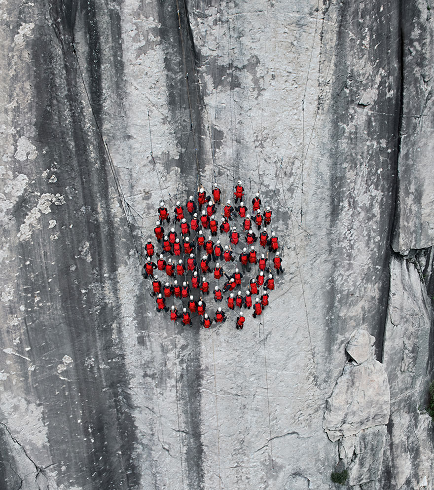 fotografia creativa en alpes6