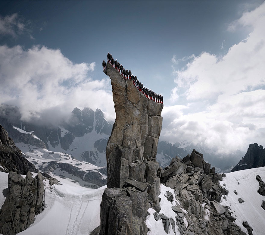 fotografia creativa en alpes7