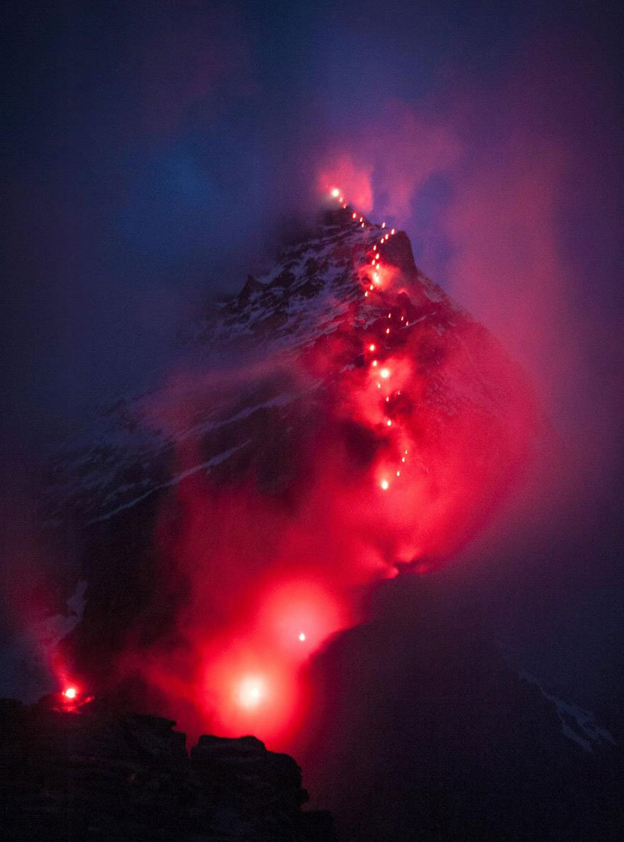 fotografia creativa en alpes8