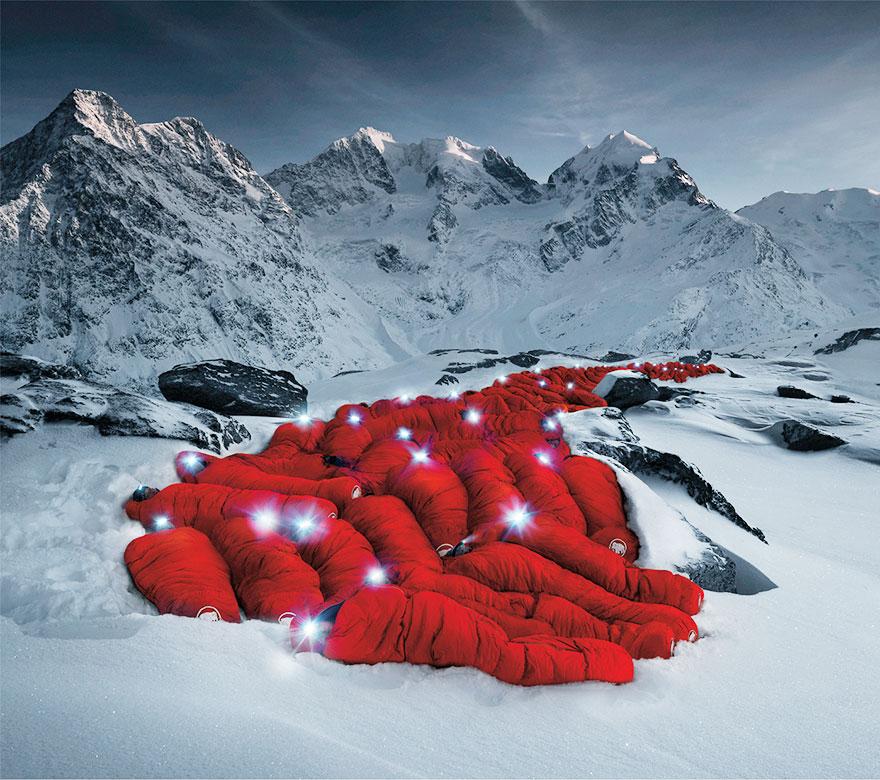 fotografia creativa en alpes9